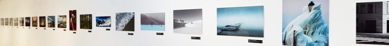 Photo Awards: Zurich - Swiss Photo Club