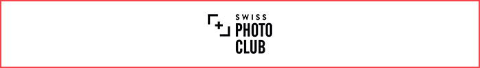 Photo Awards: Zurich - Swiss Photo Club
